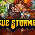Rogue Stormers Download