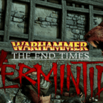 Warhammer: The End Times Vermintide Download