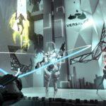 Deus Ex Mankind Divided Herunterladen