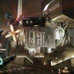 Deus Ex Mankind Divided Kostenfreier Download