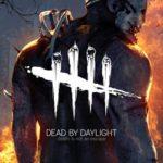 Dead by Daylight Download