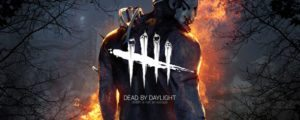 Dead by Daylight Vollversion