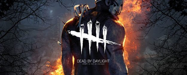 Dead by Daylight Vollversion