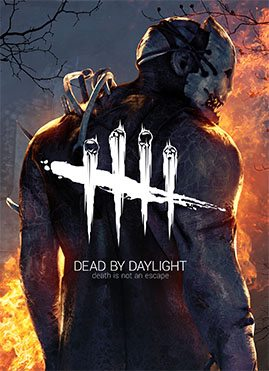 Dead by Daylight Herunterladen