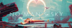 No Man's Sky Vollversion