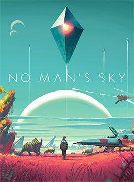 No Man's Sky Download