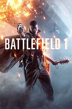 Battlefield 1 Download