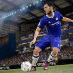 FIFA 17 pc download