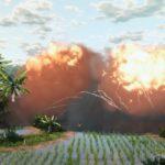 Rising Storm 2 Vietnam download