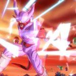 Dragon Ball Xenoverse 2 Herunterladen