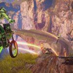 Moto Racer 4 Herunterladen
