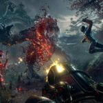 Shadow Warrior 2 Herunterladen