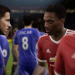 FIFA 17 game download