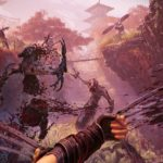 Shadow Warrior 2 cracked
