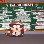 South Park download