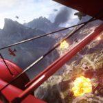 Battlefield 1 Torrent