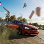 Forza Horizon 3 Herunterladen