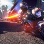 Moto Racer 4 download