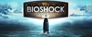 BioShock The Collection gratis