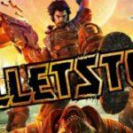 Bulletstorm Download