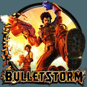 Bulletstorm Herunterladen
