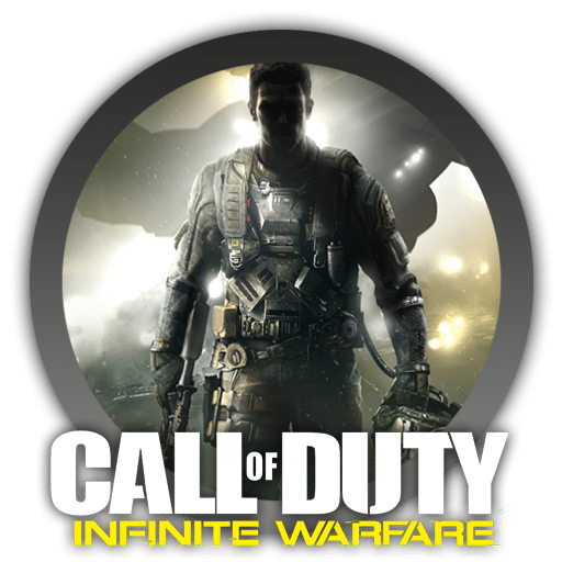 cod infinite warfare herunterladen