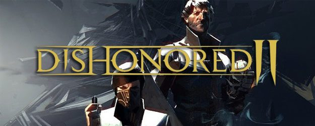 Dishonored II Free Download