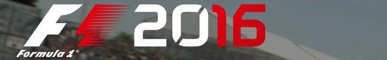 F1 2016 herunterladen