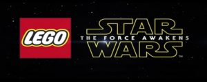 LEGO Star Wars The Force Awakens Download pc