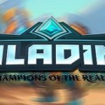 Paladins Champions of the Realm Download
