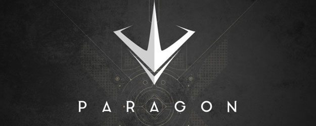 Paragon game Download