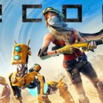 ReCore Download