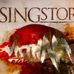 Rising Storm 2 Vietnam Download
