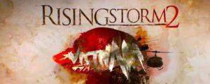 Rising Storm 2 download