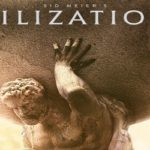 Sid Meier's Civilization VI Download