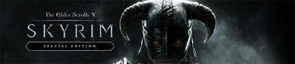 The Elder Scrolls V Skyrim Special Edition Download