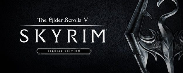 The Elder Scrolls V Skyrim Special Edition gratis