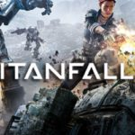 Titanfall 2 Download