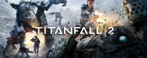 Titanfall 2 Vollversion