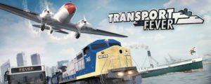 Transport Fever Vollversion