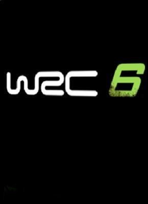 WRC 6 herunterladen