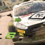 WRC 6 Download