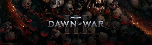 Dawn of War III Download