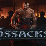 Cossacks 3 Download