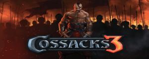 laden sie Cossacks 3 heunter