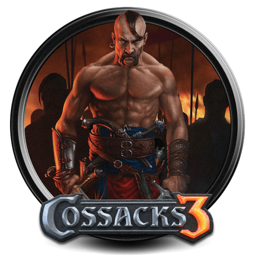 cossacs 3 download