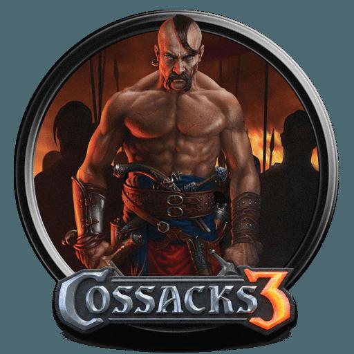 cossacs 3 download