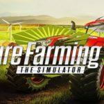 Pure Farming 17: The Simulator Download