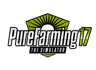 Pure Farming 17: The Simulator herunterladen