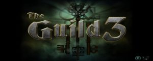the-guild-3-download-pc